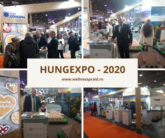 HUNGEXPO-2020